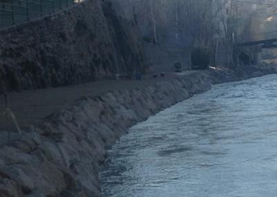 Excavaciones-Santomera-S.L.U-colocación-de-escollera-5