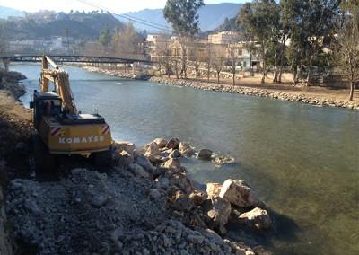 Excavaciones-Santomera-S.L.U-desbroce-y-limpieza-de-ríos-y-canales-2
