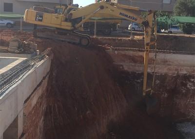Excavaciones-Santomera-S.L.U-excavaciones-de-sótanos-1