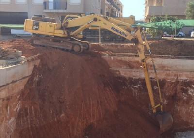 Excavaciones-Santomera-S.L.U-excavaciones-de-sótanos-2