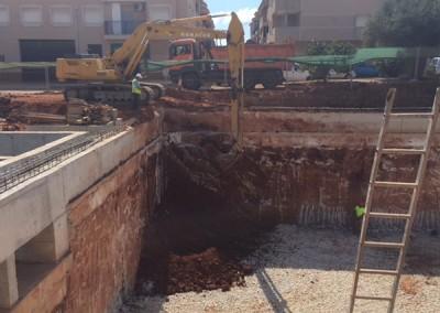 Excavaciones-Santomera-S.L.U-excavaciones-de-sótanos-3