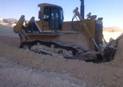Excavaciones-Santomera-S.L.U-trabajos-de-minería-en-cantera-1