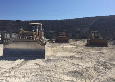 Excavaciones-Santomera-S.L.U-trabajos-de-minería-en-cantera-3