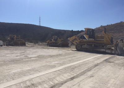 Excavaciones-Santomera-S.L.U-trabajos-de-minería-en-cantera-2